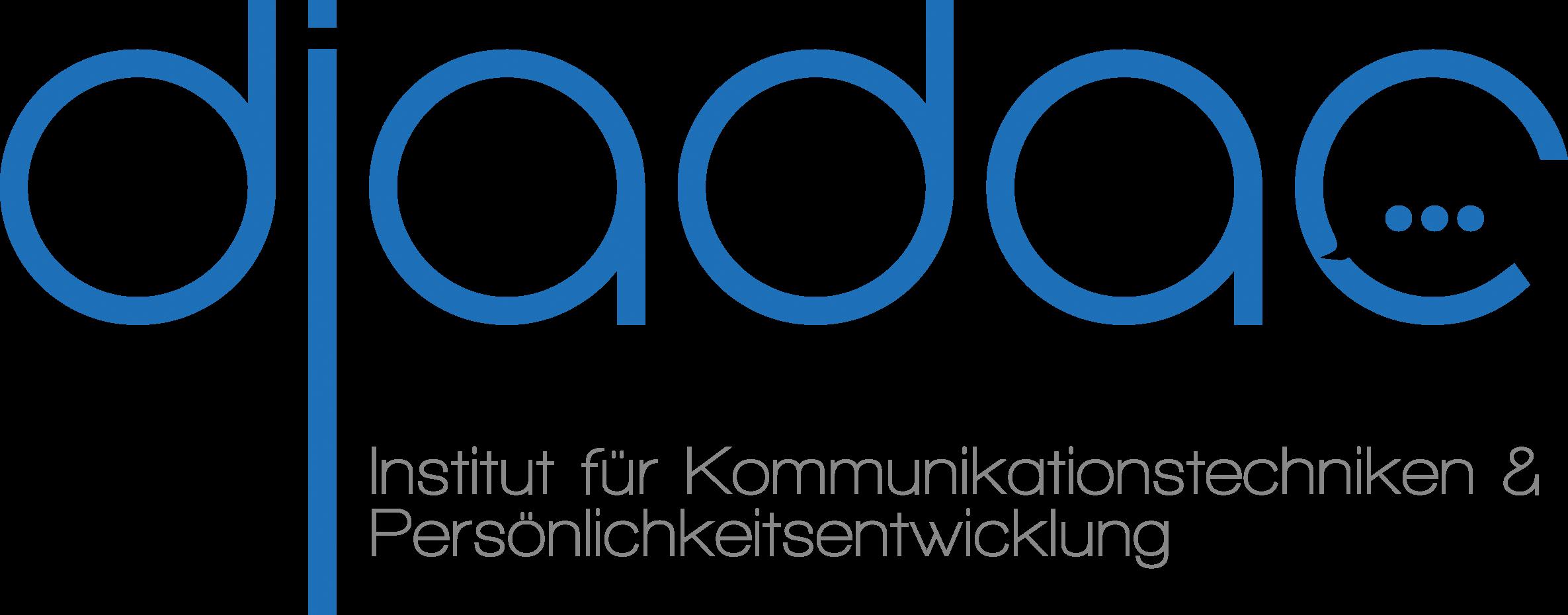 Coaching / Persönlichkeitsentwicklung – diadac